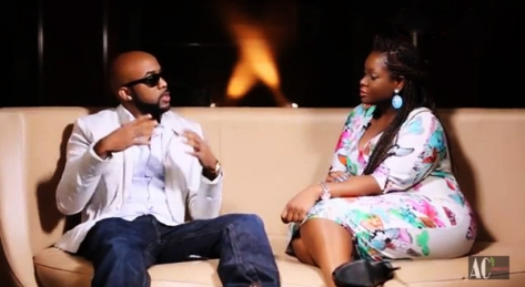 banky-w-on-the-juice-with-toolz