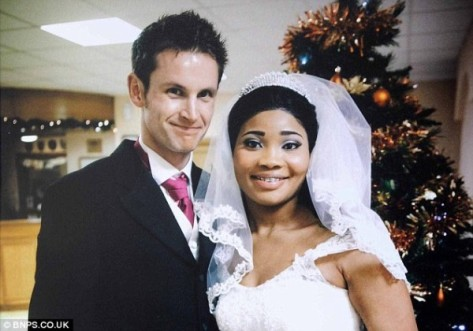 Nigerian-bride-in-coma-in-the-UK