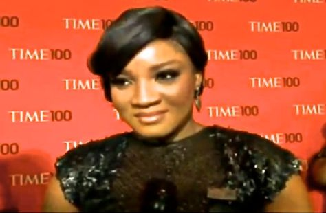 omotola-jolade-at-time-100-gala-event