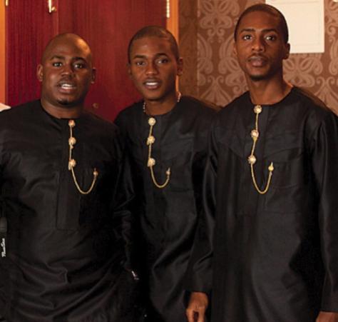 Dakore-Akande-three-brothers