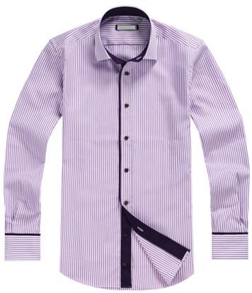 Image 10b shirts