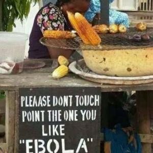 ebola-virus-scare