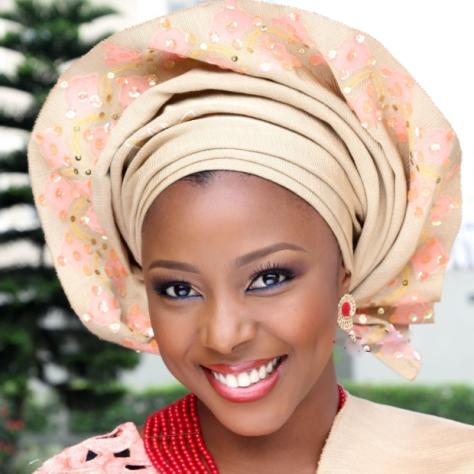nigerian-exotic-gele-head-wrap-styles-colourful-bold-afrocosmopolitan